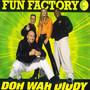 Fun Factory – Doh Wah Diddy