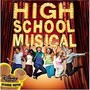 Sharpay & Ryan High School Musical