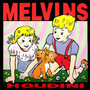 The Melvins – Houdini