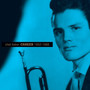 Chet Baker – Career: 1952-1988