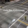 Piero Umiliani – Curb Your Enthusiasm