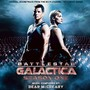 Bear McCreary &ndash; Battlestar Galactica Season 1