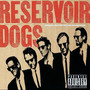 Reservoir Dogs – Reservoir Dogs
