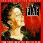 Edith Piaf – The Very Best of