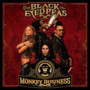 Black Eyed Peas Monkey Business