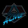 Daft Punk – Alive