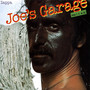 Frank Zappa – Joe's Garage