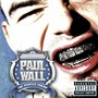 Paul Wall &ndash; The Peoples Champ