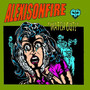 Alexisonfire – Watch Out