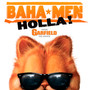 Baha Men – Holla