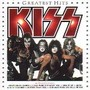 kiss – Greatest Hits