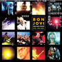 Bon Jovi – One wild night live 1985-2001