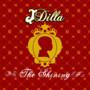 J Dilla The Shining