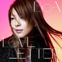 BoA &ndash; LOVE LETTER