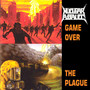 Nuclear Assault – Game Over/The Plague