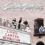 Suicidal Tendencies – Lights Camera Revolution