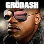 Grodash – La Vie De Reve