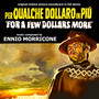 Ennio Morricone For a Few Dollars More