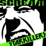 Starkillers – Scream