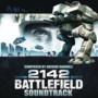 Gregor Narhulz – Battlefield 2142