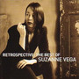 Suzanne Vega – Retrospective: The Best of