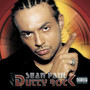 Sean Paul &ndash; Dutty Rock