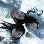 Perfume &ndash; Baby cruising Love / 