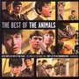The Animals – The Best Of
