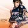 BoA &ndash; Outgrow