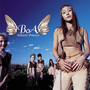 BoA – Atlantis Princess