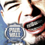 Paul Wall – Peoples Champ
