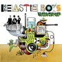 Beastie Boys – The Mix Up