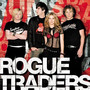 Rogue Traders – Change the Channel