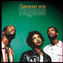 The Fugees – Greatest Hits
