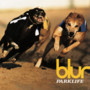 Blur &ndash; Parklife