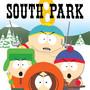 South Park – Season 8
