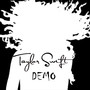 Taylor Swift – Demo