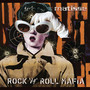 MATISSE – Rock N Roll Mafia