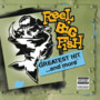 REAL BIG FISH – Greatest Hits and More
