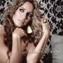Melina León – No Seas Cobarde