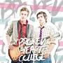 Broken Heart College – BHC