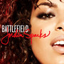 Jordin Sparks – Battlefield |LMR|