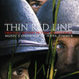 Hans Zimmer – The Thin Red Line