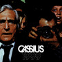 Cassius &ndash; 99