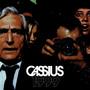Cassius – 99