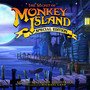 Michael Land – The Secret of Monkey Island - Special Edition