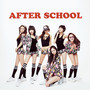 After School &ndash; Dream Girl