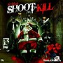 G-Unit – Shoot 2 Kill