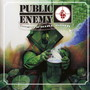 Public Enemy – New Whirl Odor
