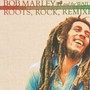 Bob Marley & The Wailers – Roots Rock Remixed
